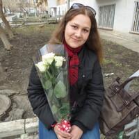 Регишка, 25 лет, Рак, Сатка