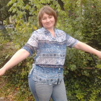 Юлия, 46 лет, Лев, Ташкент