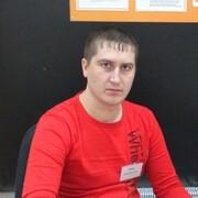 Евген 30 Новоалтайск