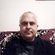 Борис 51 Луганск