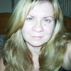 Екатерина, 34, г.Алабино