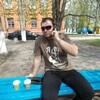 михаил, 28, г.Красноград