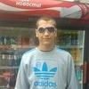 Саша, 30, г.Гомель