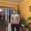 Дамир, 25, г.Лениногорск