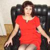 ТАНЮША, 38, г.Дзержинское