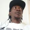 Musa, 35, г.Кирххайм-ин-Швабен