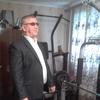 Сергей, 47, г.Электросталь