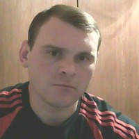 Виталий, 43 года, Стрелец, Москва