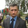 игорь, 36, г.Мелитополь