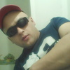 Mario, 32, г.Карасук