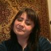 Катерина, 35, г.Тараз (Джамбул)