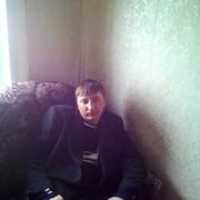Алексей, 30, г.Бугуруслан