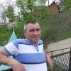 Виталий, 49, Артемівськ
