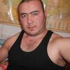 Бехзод, 33, г.Талгар