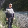 Геннадий, 42, г.Воркута