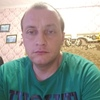 Алексей, 39, г.Барановичи