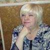 наталья, 59, г.Петропавловск-Камчатский