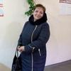 Светлана, 56, г.Синельниково