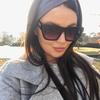 olegovna, 23, г.Киев