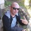 Fedor, 36, г.Торжок