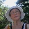 Майя Серафимовна, 72, г.Витебск