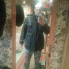 Артем, 26, г.Ярцево