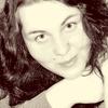 Дарья, 28, г.Нягань