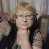 Светлана, 43, г.Западная Двина
