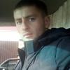 Максим, 25, г.Иркутск