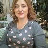 Светлана, 39, г.Смоленск