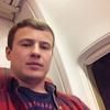 Владимир, 28, г.Симферополь