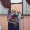 Nina, 55, г.Темиртау