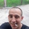 Sanya, 31, г.Славянск