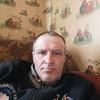 Александр, 42, г.Гагарин