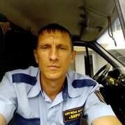 Андрей 34 Кстово