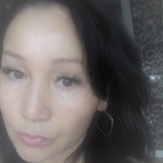 лариса 46 лет (Дева) Нягань
