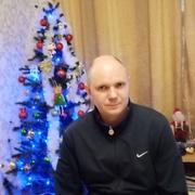 Виталий 35 лет (Близнецы) Выборг
