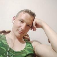Максим, 30 лет, Телец, Иркутск