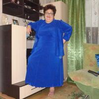 Марина, 60 лет, Рыбы, Набережные Челны