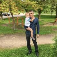 Денис, 37 лет, Стрелец, Рига