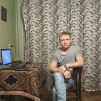 Артём, 29 лет, Скорпион, Пенза