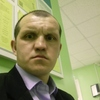 Владимир, 40, г.Озеры