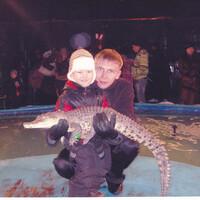 Александр Холодов, 36 лет, Стрелец, Киев