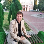 Евгений Гурьянов 49 Борисоглебск