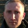 Игорь, 29, г.Санкт-Петербург