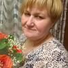 евдокия, 57, г.Пермь