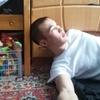 Алексей228, 21, г.Комсомольск-на-Амуре
