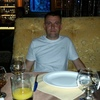 Андрей Бычихин, 34, г.Архангельск