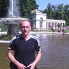 Константин, 33, г.Осташков