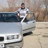 Евгений, 33, г.Аркалык